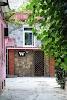 Warlock Tattoo Studio, улица Карла Маркса на фото Симферополя
