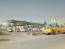Shree Radharani Filling Station, BPCL RO Budge Budge maheshtala