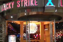 Lucky Strike, Chicago, United States