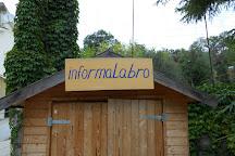 Labro, Labro, Italy