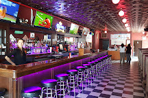 Subway Inn, New York City, United States