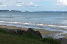Orewa Beach, Orewa, New Zealand