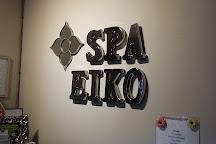 Spa Eiko Massage, Laguna Beach, United States
