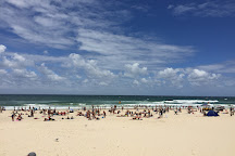 Ripley's Believe It Or Not! Surfers Paradise, Surfers Paradise, Australia