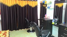 Harshita Beauty Parlour jamshedpur