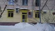 """ГБУЗ """" МЦ Династия"""", улица Гагарина, дом 4 на фото Новокуйбышевска"""