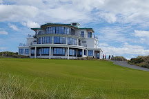 Castle Stuart Golf Links, Dalcross, United Kingdom