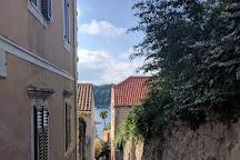 Vlaho Bukovac House, Cavtat, Croatia