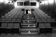 Mendocino Theatre Company, Mendocino, United States