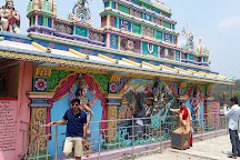 Triveni Sangam Allahabad, Allahabad, India