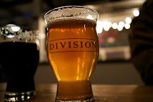 Division Brewing, Arlington, United States