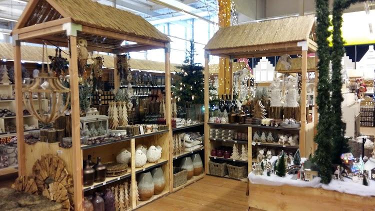 KARWEI bouwmarkt Broek op Langedijk Broek op Langedijk