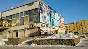 Современник, Комсомольская улица на фото Орла