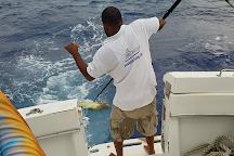 Sosua Game Fishing, Sosua, Dominican Republic