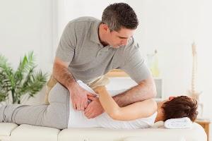 Spinefysio Fysiotherapie Eindhoven