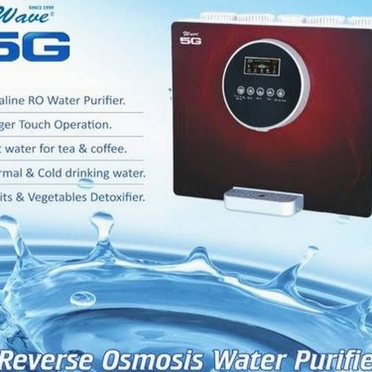 Rt Solutions Cctv Camaras Water Purifiers Inverter Batterys Solar Products Electronics Store In Mulagumoodu
