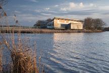 Attenborough Nature Centre, Attenborough, United Kingdom