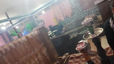 کافه براسان