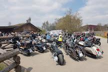 Pullman City Harz, Hasselfelde, Germany