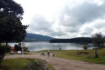 Embalse del Neusa, Cogua, Colombia