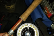 Tahoe Fly Fishing Outfitters, South Lake Tahoe, United States