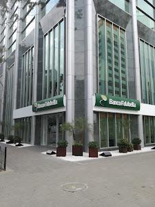 Banco Falabella 1