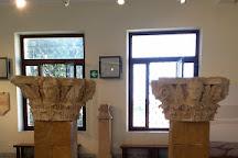 Museo Archeologico Provinciale Francesco Ribezzo, Brindisi, Italy