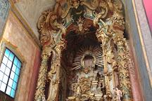 Pelourinho de Arcos de Valdevez, Arcos de Valdevez, Portugal