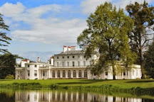 Frogmore House and Gardens, Windsor, United Kingdom