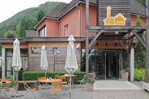 Oesterreichisches Freilichtmuseum Stuebing, Kleinstuebing, Austria