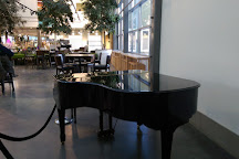 The Enjoy Centre, St. Albert, Canada