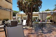 Palazzo Parisio & Gardens, Naxxar, Malta