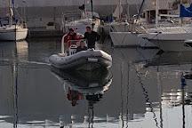 Rent a Boat by Hour, Beaulieu-sur-Mer, France