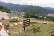 Fortin Solano, Puerto Cabello, Venezuela