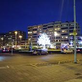 Автобусная станция   Eindhoven Station