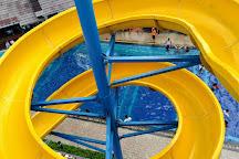 Visit Taman Wisata Pulau Situ Gintung On Your Trip To Tangerang