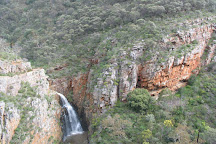 Waterfall Gully, Adelaide, Australia