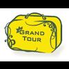 Гранд тур Туристическое Агентство на фото Кропивницкого