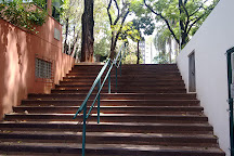 Parque Rosinha Cadar, Belo Horizonte, Brazil