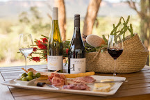 Western Wine Tours, Katoomba, Australia