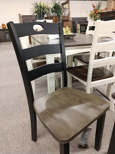 John Paras Furniture Mattresses, John Paras Furniture Riverdale