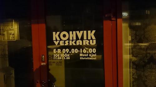 Veskaru AS