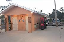 Tropical Breeze Fun Park, Cape Coral, United States