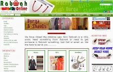 www.rabwahonline.com chiniot