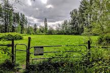 Campbell Valley Regional Park, Langley City, Canada