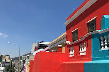 The Cape Malay Art Exhibition- Bo Kaap, Cape Town Central, South Africa