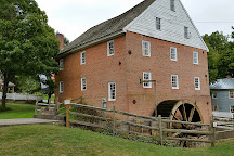 The Union Mills Homestead, Westminster, United States