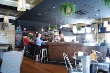 Bar Cleveland, Sydney, Australia