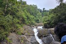 Ponmudi Hill Station, Kerala, India