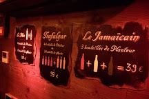 Barberousse Chamonix, Chamonix, France